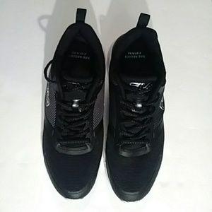 9d0d697c8696 Fila Shoes - Fila Men s Memory Foam SteelSprint Athletic Shoes